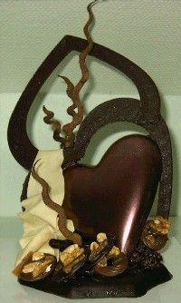 CHOCOLATERIE-JEAN-PLUMEREY_2
