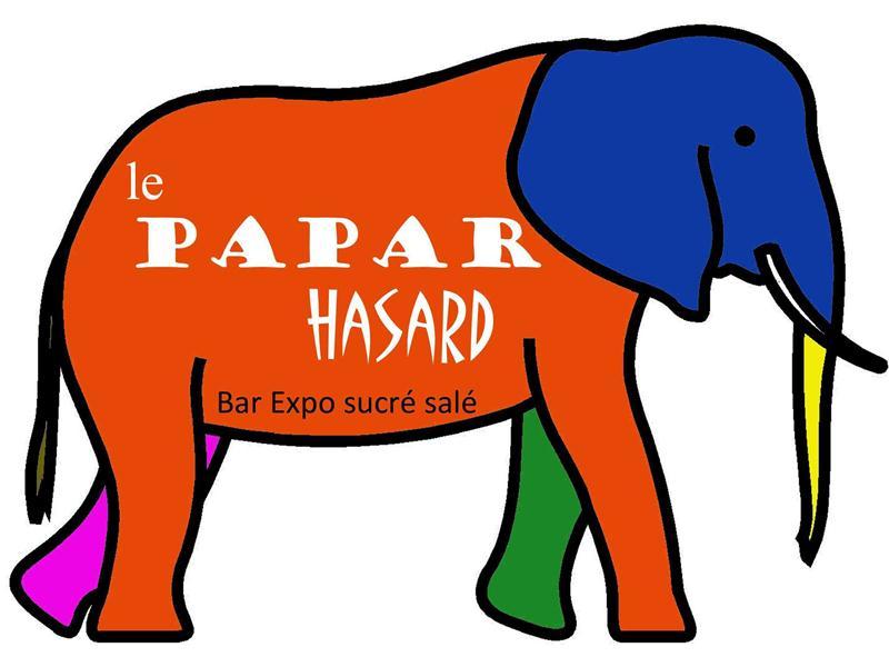 PAPAR-HASARD_0