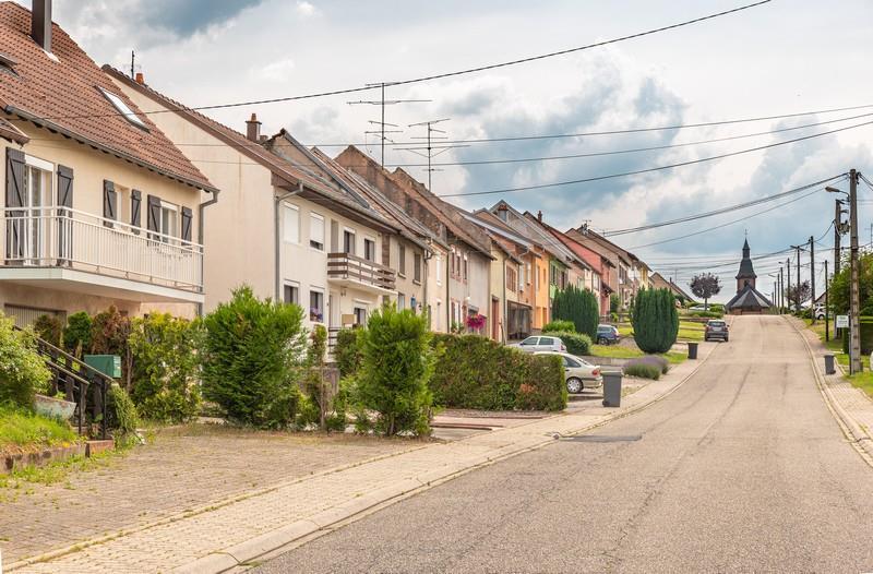 VILLAGE-RUE-DE-SAINT-LOUIS_2