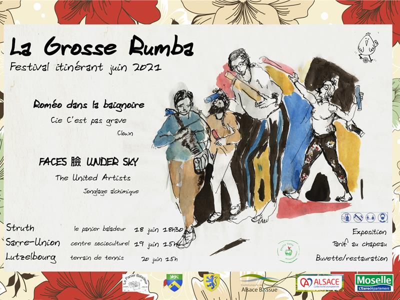 FESTIVAL-ITINERANT-LA-GROSSE-RUMBA_0