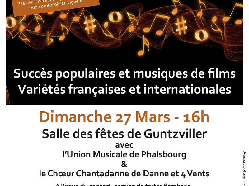 CONCERT-DE-LUNION-MUSICALE-LE-BONHEUR-DE-SE-RETROUVER-EN-MUSIQUE_0