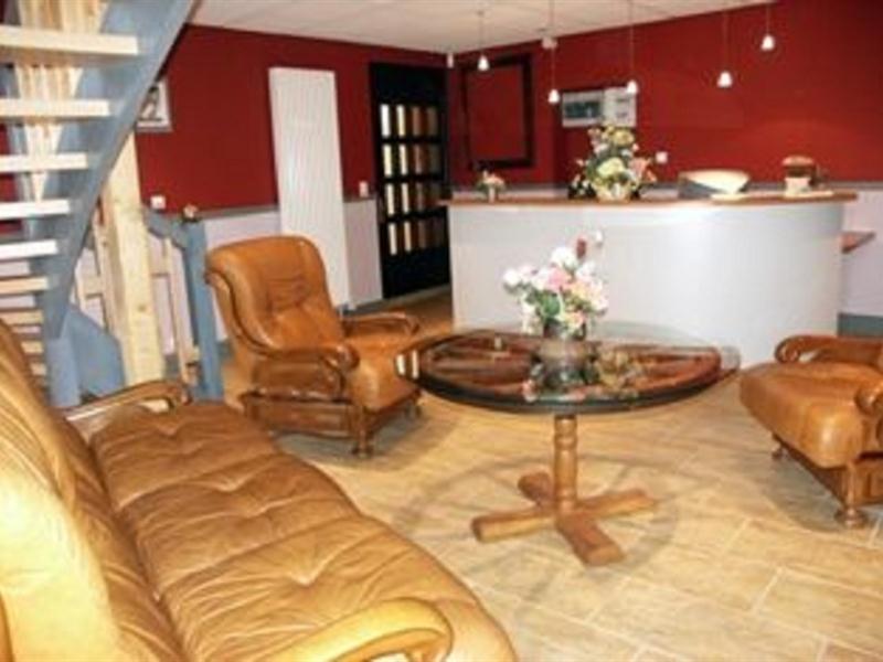 HOTEL-RESTAURANT-DES-VOSGES-LA-HOUBE_0