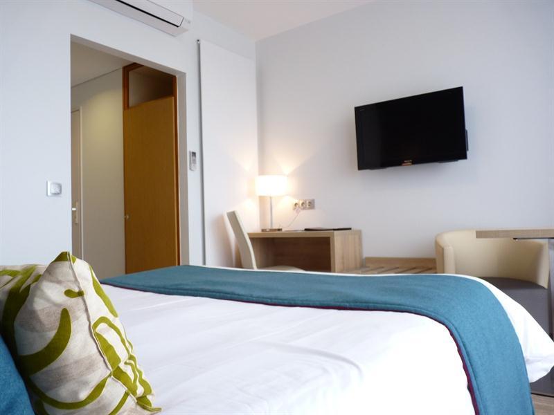 HOTEL-RESTAURANT-NOTRE-DAME-DE-BONNE-FONTAINE_5