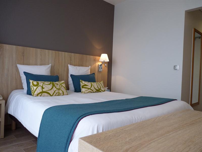 HOTEL-RESTAURANT-NOTRE-DAME-DE-BONNE-FONTAINE_4