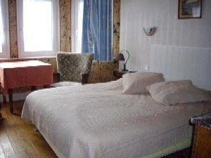 HOTEL-RESTAURANT-DES-VOSGES-LUTZELBOURG_0