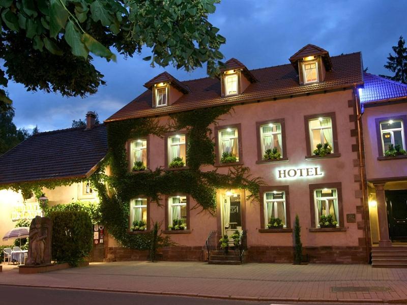 HOTEL-RESTAURANT-AU-SOLDAT-DE-LAN-II_3