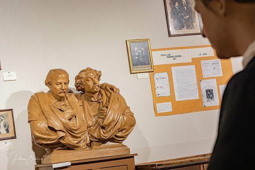 MUSE-HISTORIQUE-MILITAIRE-ET-ERCKMANN-CHATRIAN_3
