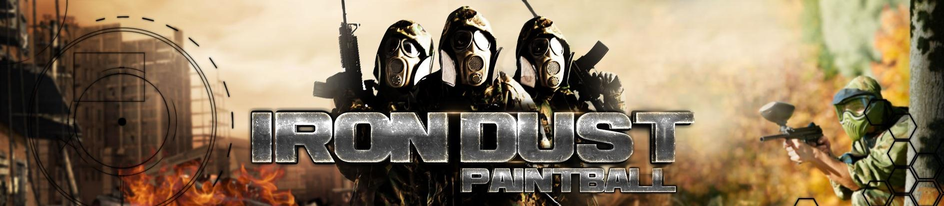IRON-DUST-PAINTBALL_0