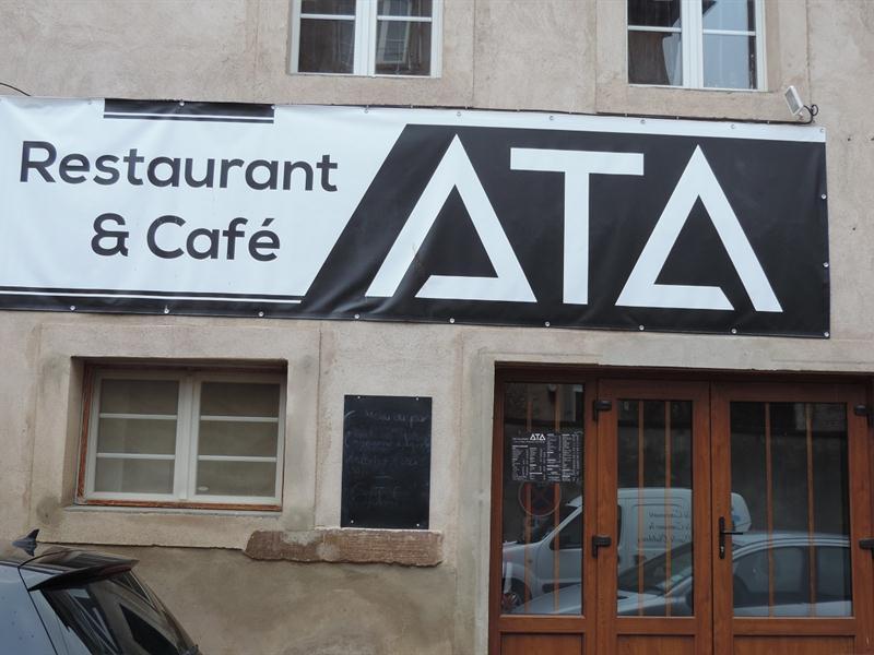 BAR-RESTAURANT-ATA_0