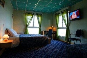 HOTEL-RESTAURANT-SCHREIBER_2