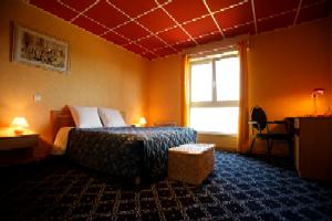 HOTEL-RESTAURANT-SCHREIBER_3