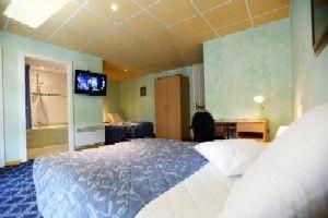 HOTEL-RESTAURANT-SCHREIBER_4