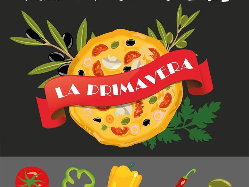 RESTAURANT-LA-PRIMACASA-BOWLING_0