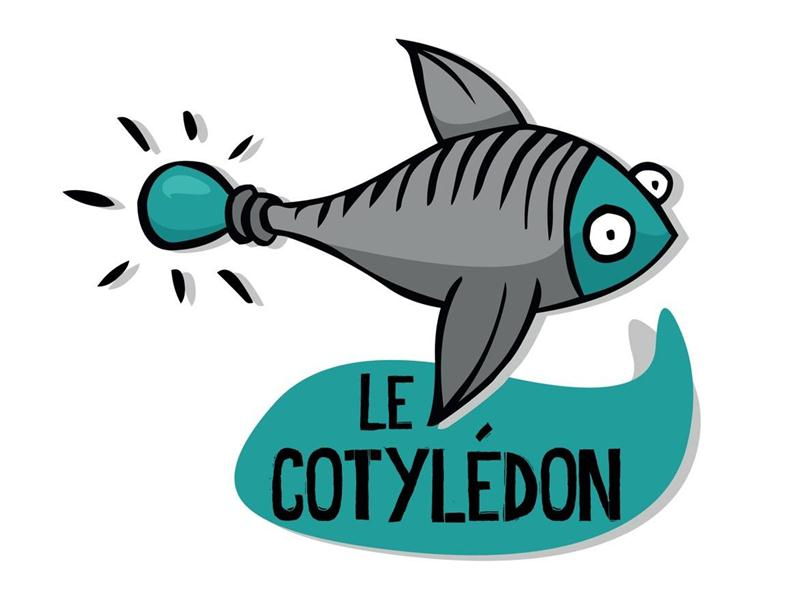 LE-COTYLEDON-CAFE-CULTUREL-ASSOCIATIF_0
