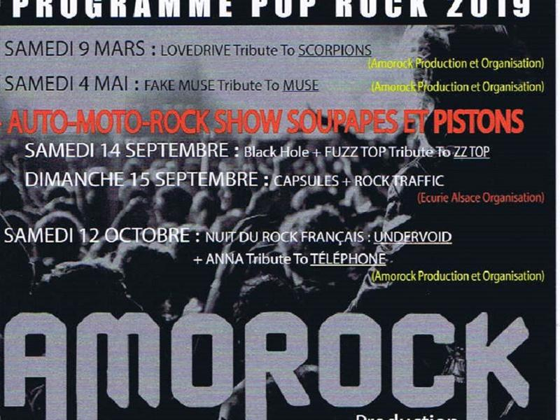 CONCERTS-AMOROCK-PRODUCTION_0