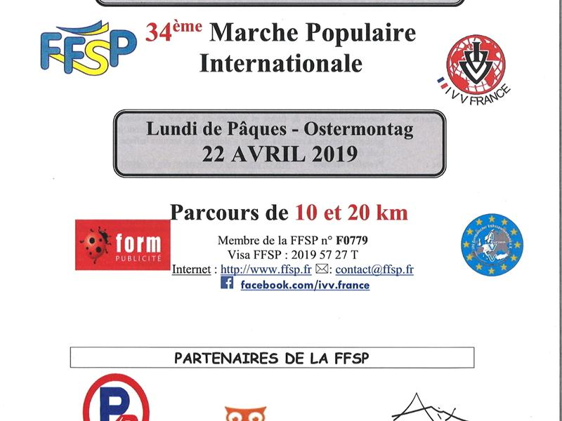 34ME-MARCHE-POPULAIRE-INTERNATIONALE_0
