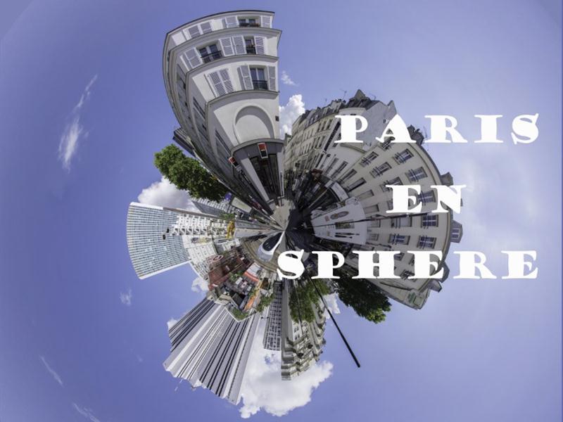 EXPOSITION-PARIS-EN-SPHRE_0