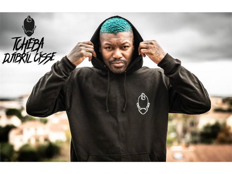 DJ-DJIBRIL-CISSEE-TCHEA-AU-MUM-CAFE_0