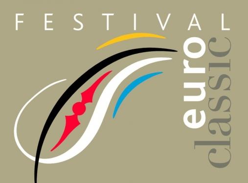 FESTIVAL EUROCLASSIC - L'OCTUOR DE VIOLONCELLES