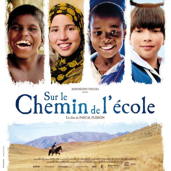 FESTIVAL WOWOX - PROJECTION 'SUR LE CHEMIN DE L'ÉCOLE'