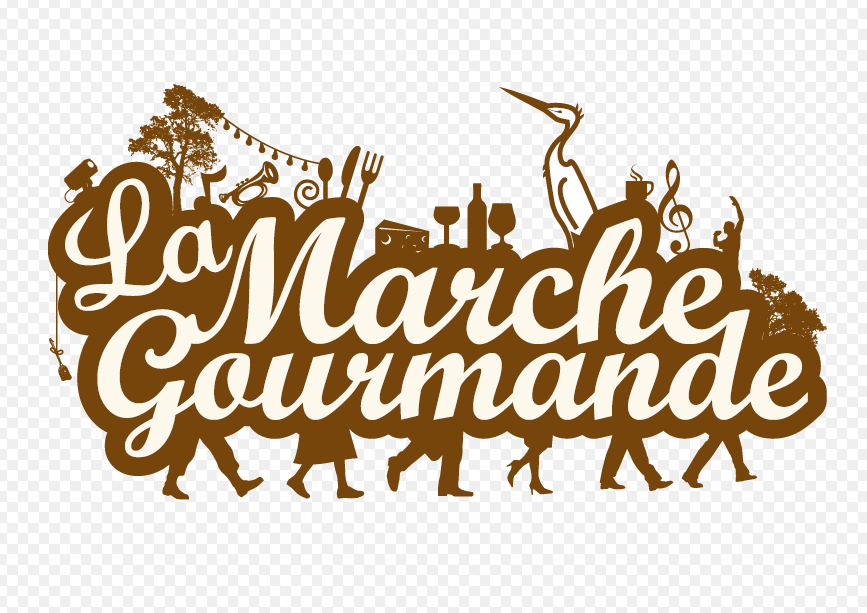 MARCHE GOURMANDE