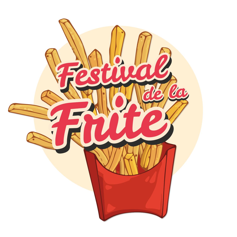 FESTIVAL DE LA FRITE