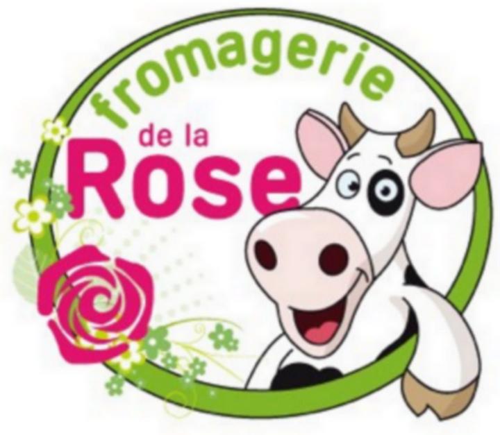 FERME DE LA ROSE