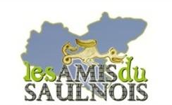 Les Amis du Saulnois et de son Patrimoine