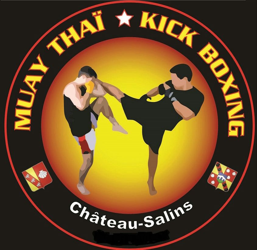 KICK THAI BOXING CLUB