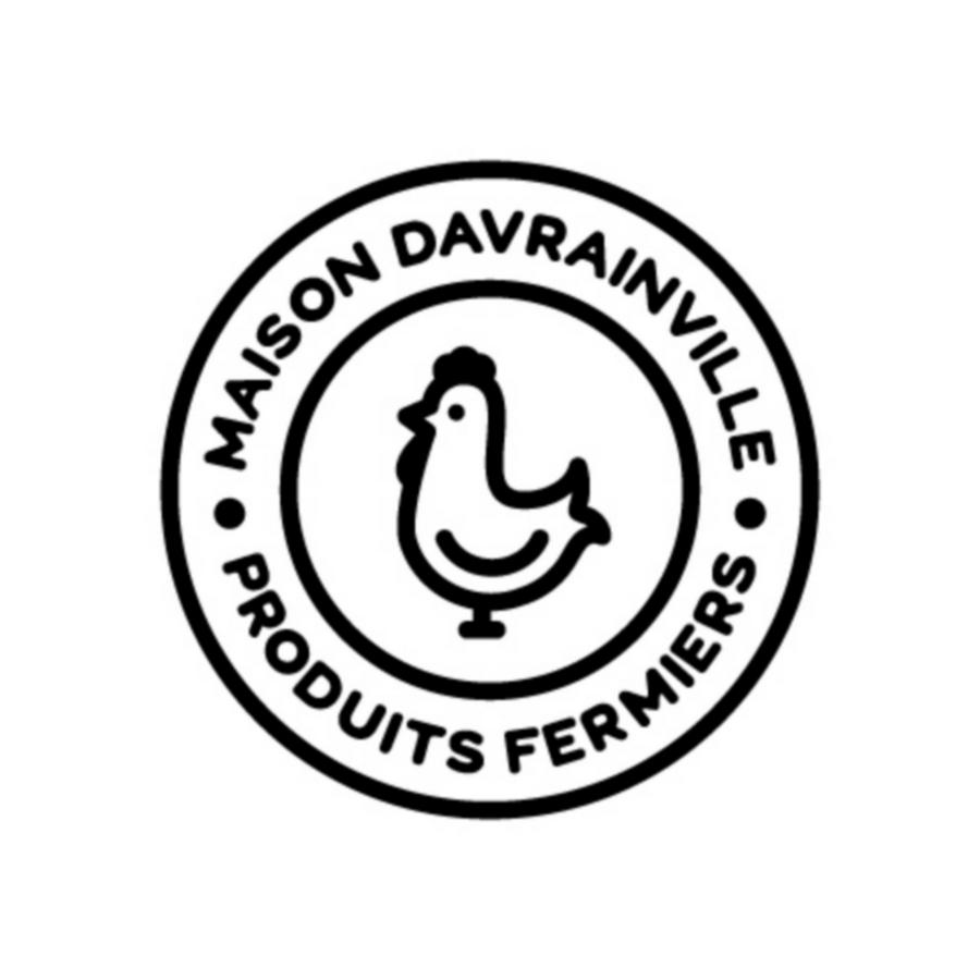 MAISON DAVRAINVILLE