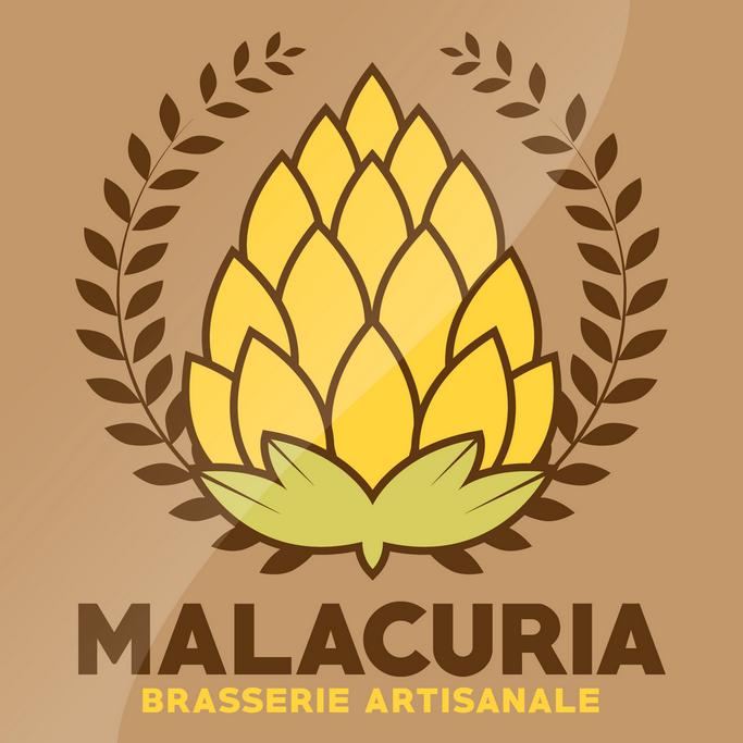 BRASSERIE ARTISANALE - MALACURIA