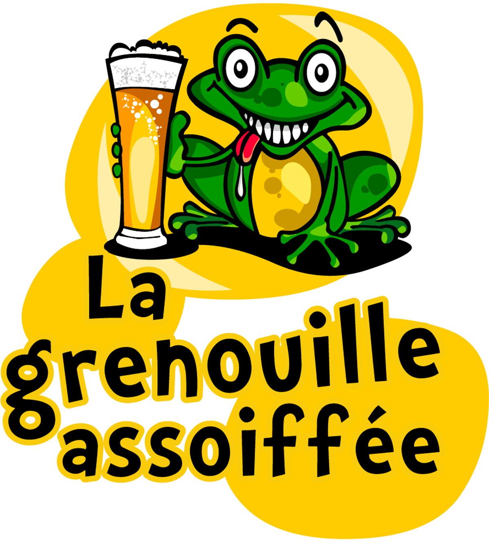 BRASSERIE LA GRENOUILLE ASSOIFFEE