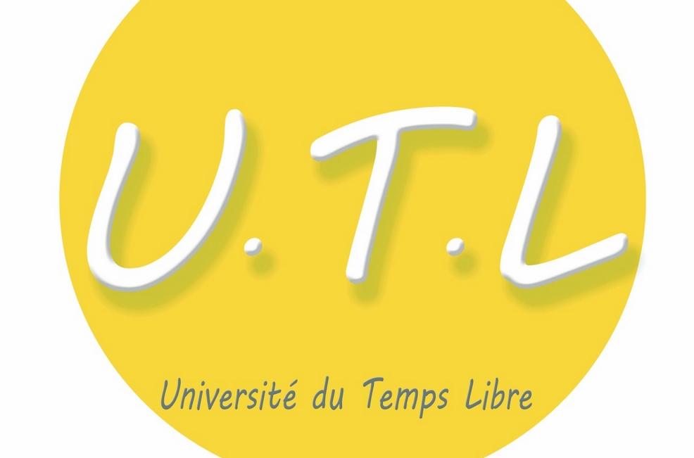 CONFÉRENCE UNIVERSITÉ DU TEMPS LIBRE : AUX SOURCES DE L?ART OCCIDENTAL