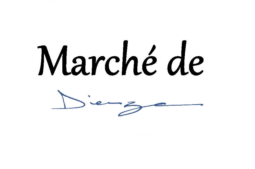 [ANNULATION TEMPORAIRE] MARCHÉ HEBDOMADAIRE