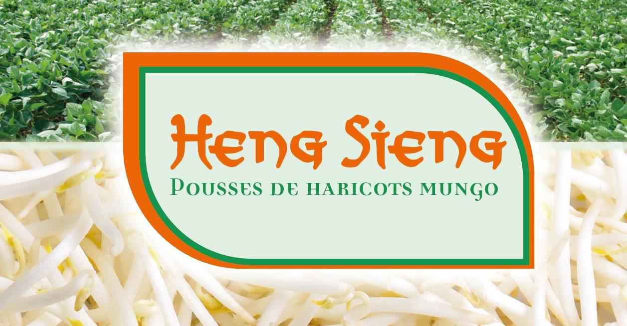 HENG SIENG SA