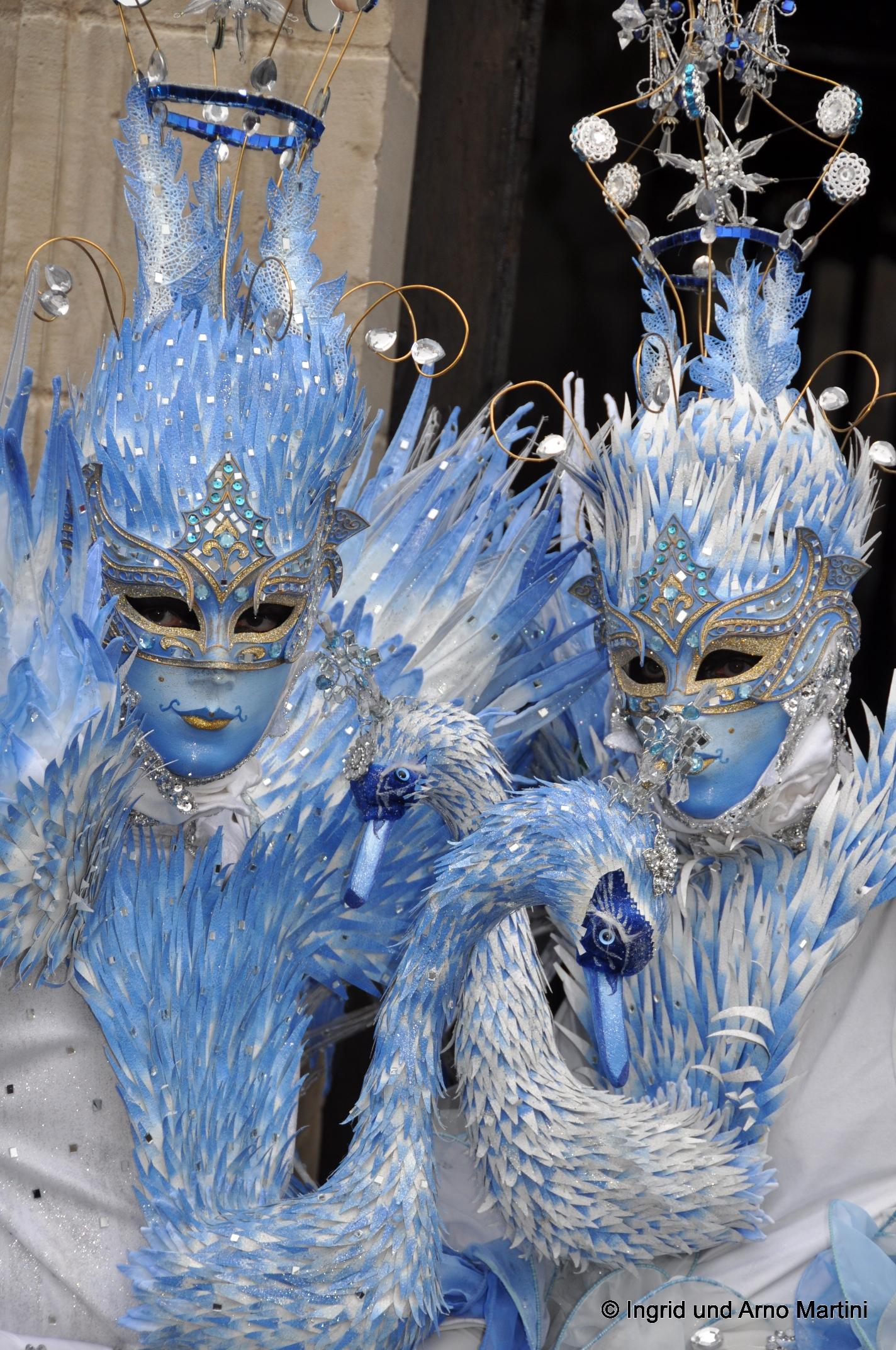 Diner spectacle carnaval venitien de remiremont remiremont 88200 16 03 2018 agenda - Office du tourisme remiremont ...