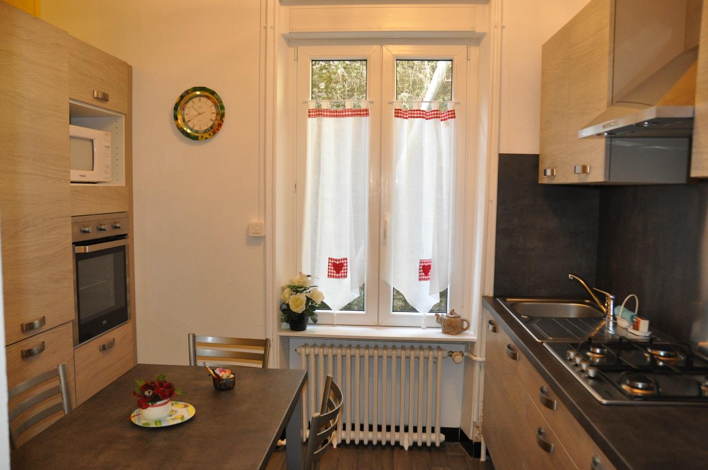 La villa marguerite 4 personnes plombieres les bains for Bureau marguerite 4 personnes