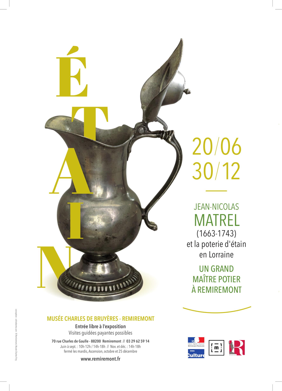 JEAN-NICOLAS-MATREL-(1663-1743)-ET-LA-POTERIE-D'ÉTAIN-EN-LORRAINE