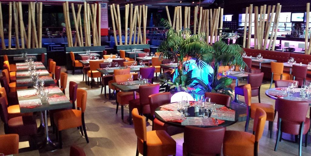 Bar Cafe A Saint Avold