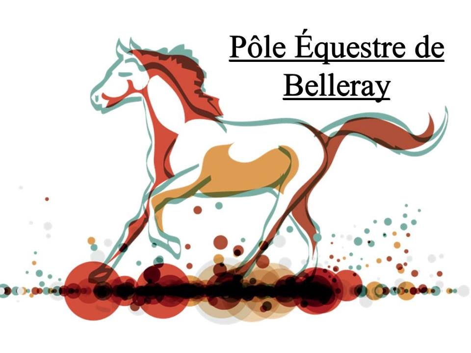 EPL AGRO - POLE EQUESTRE