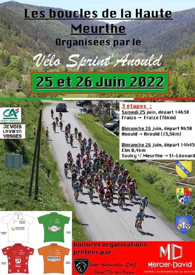 LES-BOUCLES-DE-LA-HAUTE-MEURTHE