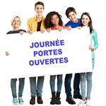 Nancy : PORTES OUVERTES AU LYCÉE PROFESSIONNEL DARCHE