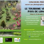 Nancy : CONCOURS PHOTOS - LE TOURISME DE MÉMOIRE MILITAIRE