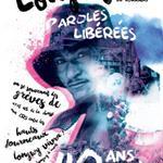Nancy : PAROLES DE LORRAINS - JOURNEES DU PATRIMOINE