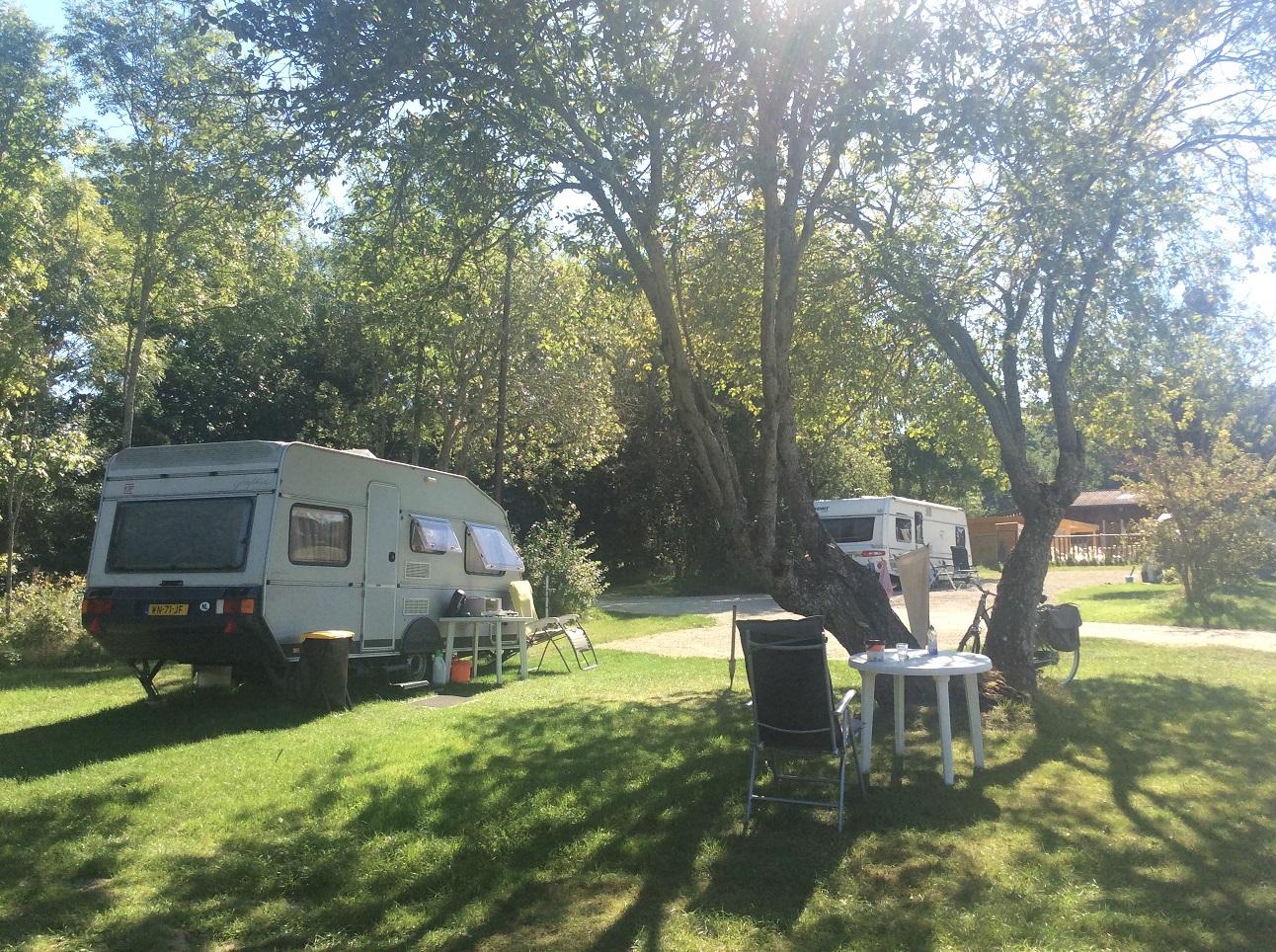 camping porte des vosges office du tourisme de l 39 ouest des vosges. Black Bedroom Furniture Sets. Home Design Ideas