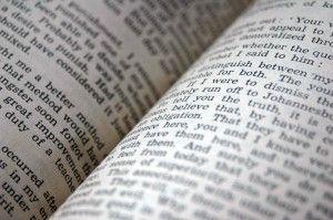 LA BIBLIOTHÈQUE INTERCOMMUNALE DE NEUFCHATEAU