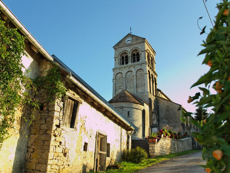 Le village de rollainville office du tourisme de l 39 ouest - Office de tourisme de l ouest des vosges ...