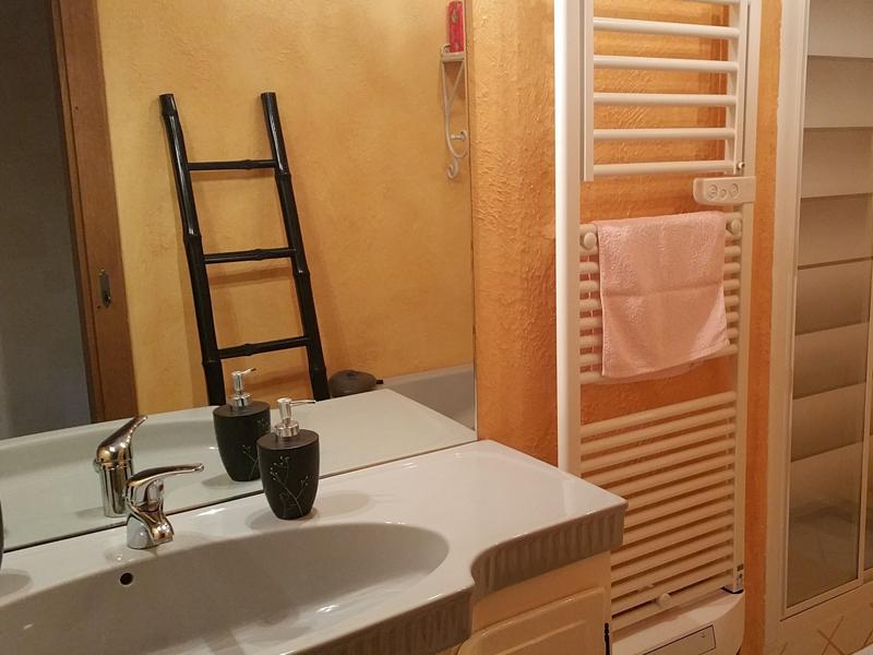 chambres d 39 h tes la maison d 39 isabelle office du tourisme de l 39 ouest des vosges. Black Bedroom Furniture Sets. Home Design Ideas