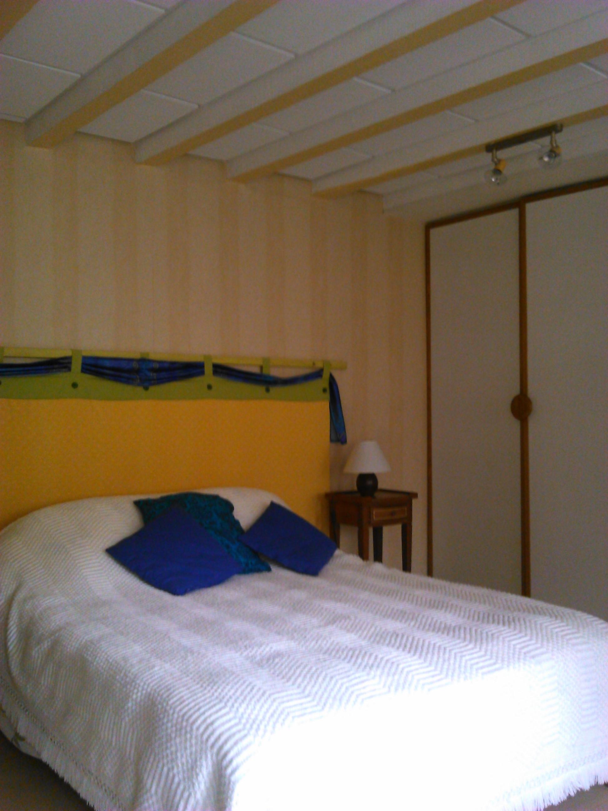 maison du tourisme en pays terres de lorraine le pr de nancy chambre d 39 hotes d 39 allamps. Black Bedroom Furniture Sets. Home Design Ideas